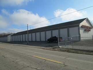 Storage Units   Storage Company In Cortland, OH