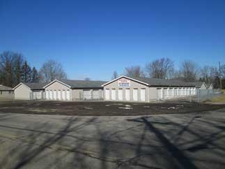 Warehouse Storage Units   Storage Company In Cortland, OH