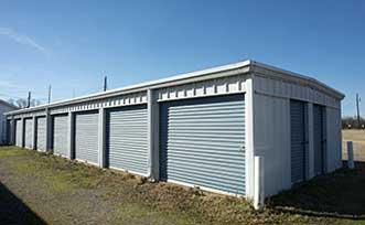 Self Storage Units   Storage Company In Cortland, OH