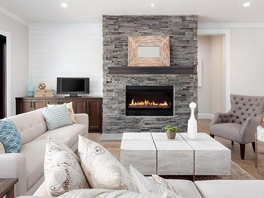Home Furniture — West Sacramento, California — Big Brothers Home ...