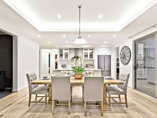 als discount furniture. Dining Room \u2014 Modern In West Sacramento, CA Als Discount Furniture