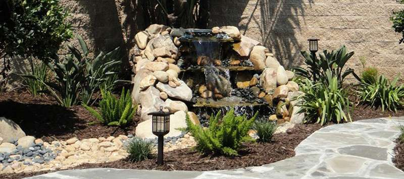 boulders southern aggregates inc building and landscape supply