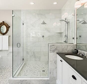 Beautiful Bathroom   Home Enhancement Services In Harrison, NJ