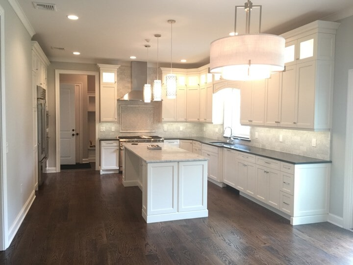 Economy kitchens and baths nj cranford nj remodeling for Economic bathroom designs