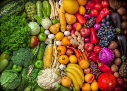 Healthy Eating — Healthy Food in Owensboro, KY