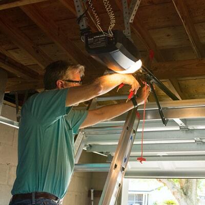 Garage Door Repair Mason Tn Bobby S Door Service
