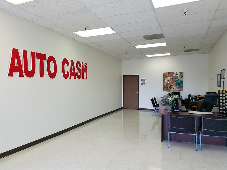 American cash advance tulsa photo 2