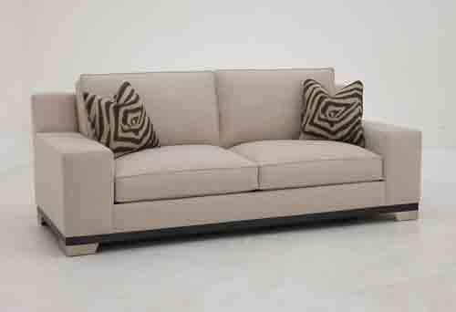Exceptionnel We Have Quality Furniture In A Variety Of Styles, Colors And Designs.  Furnish Your Home Or Office With Designer Pieces From Our Showroom.