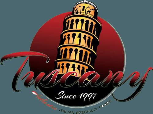 Barbeque catering marlboro and manalapan nj tuscany italian tuscany italian specialties negle Images