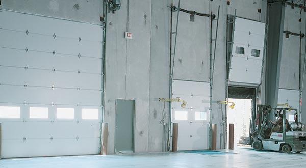 Garage Door Repair And Install Little Elm Tx Tru Roll Overhead Door