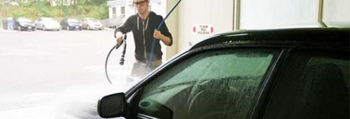 Car wash kansas city ks christines sparkling car wash 24 hour car wash kansas city ks solutioingenieria Choice Image