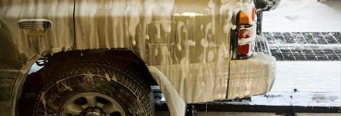 Car wash kansas city ks christines sparkling car wash car wash kansas city ks solutioingenieria Choice Image