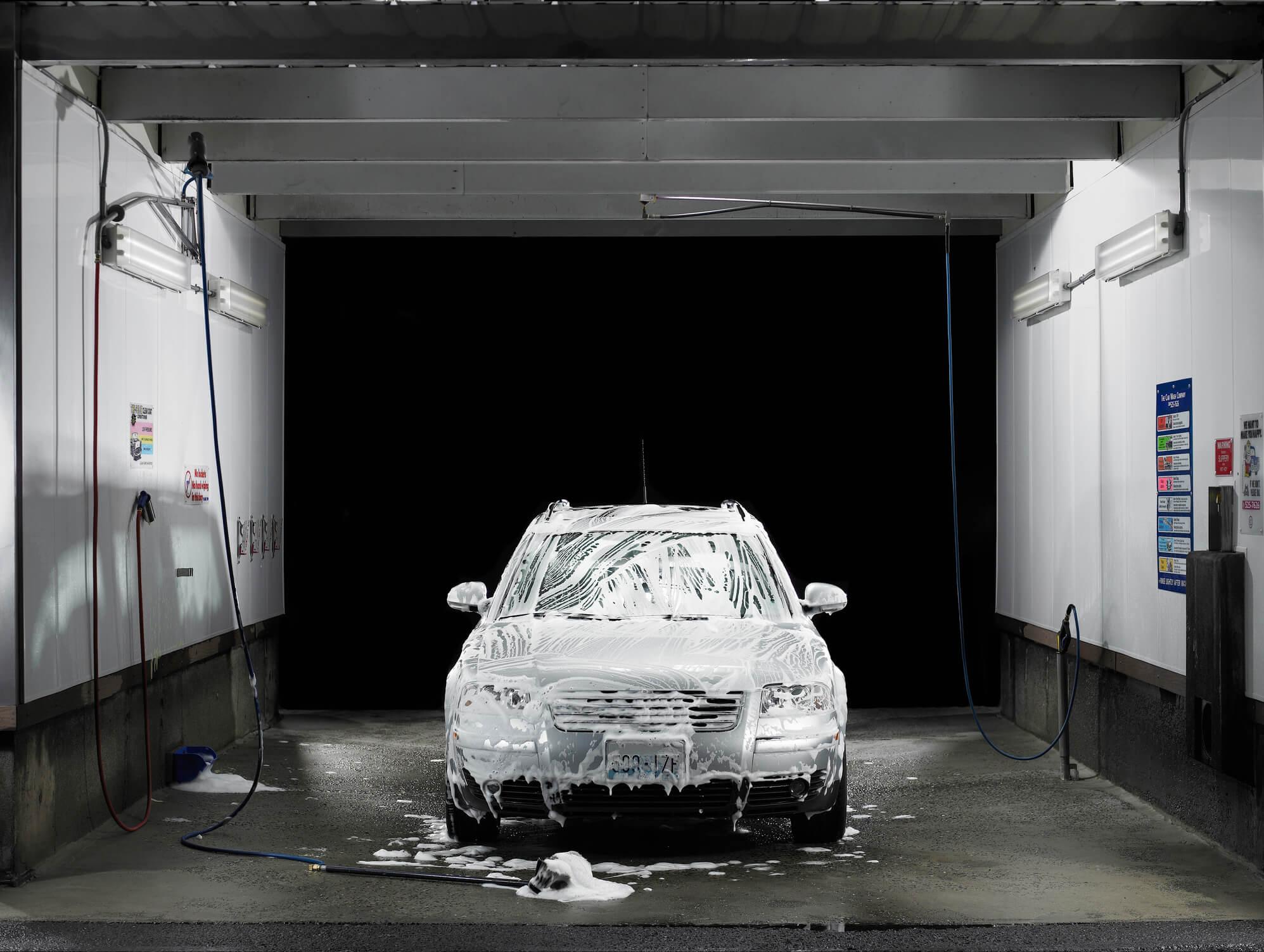 Car wash kansas city ks christines sparkling car wash solutioingenieria Choice Image