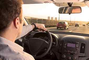 driving school dumont nj alpine driving school