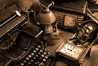 antique shop dallas tx little red s antiques