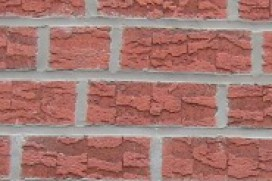 Brick Amp Stone Services Newtown Square Pa Michael