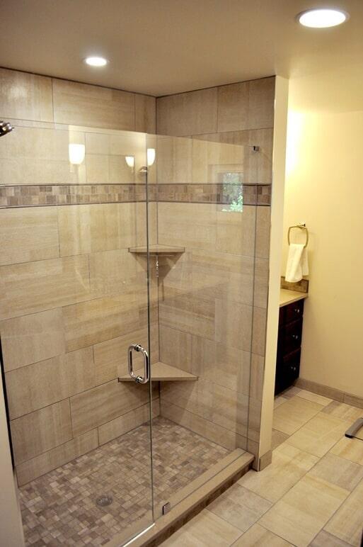 Bathroom Remodeling Denver CO MDK Remodeling Inc - Bathroom remodel contractors denver