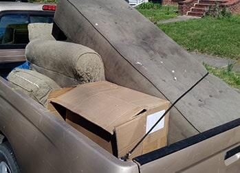 Incroyable San Diego Furniture Removal U0026 PickUp. Furniture Pickups U2014 Sofa And Debris  Pickup In Carlsbad, CA