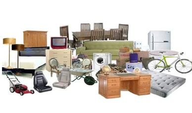 Furniture Removal U2014 Assorted House Furnitures In Carlsbad, CA