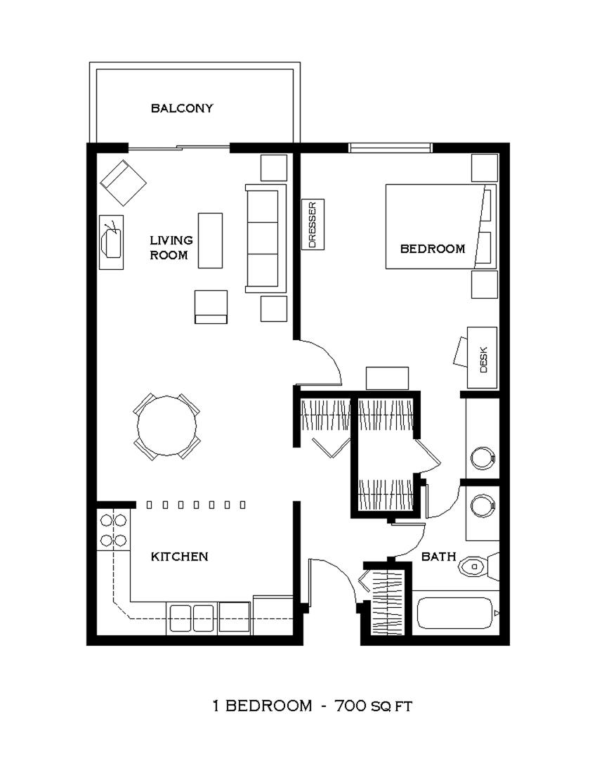 Floor plans boulder co kensington apartments Maximum occupancy for 2 bedroom apartment