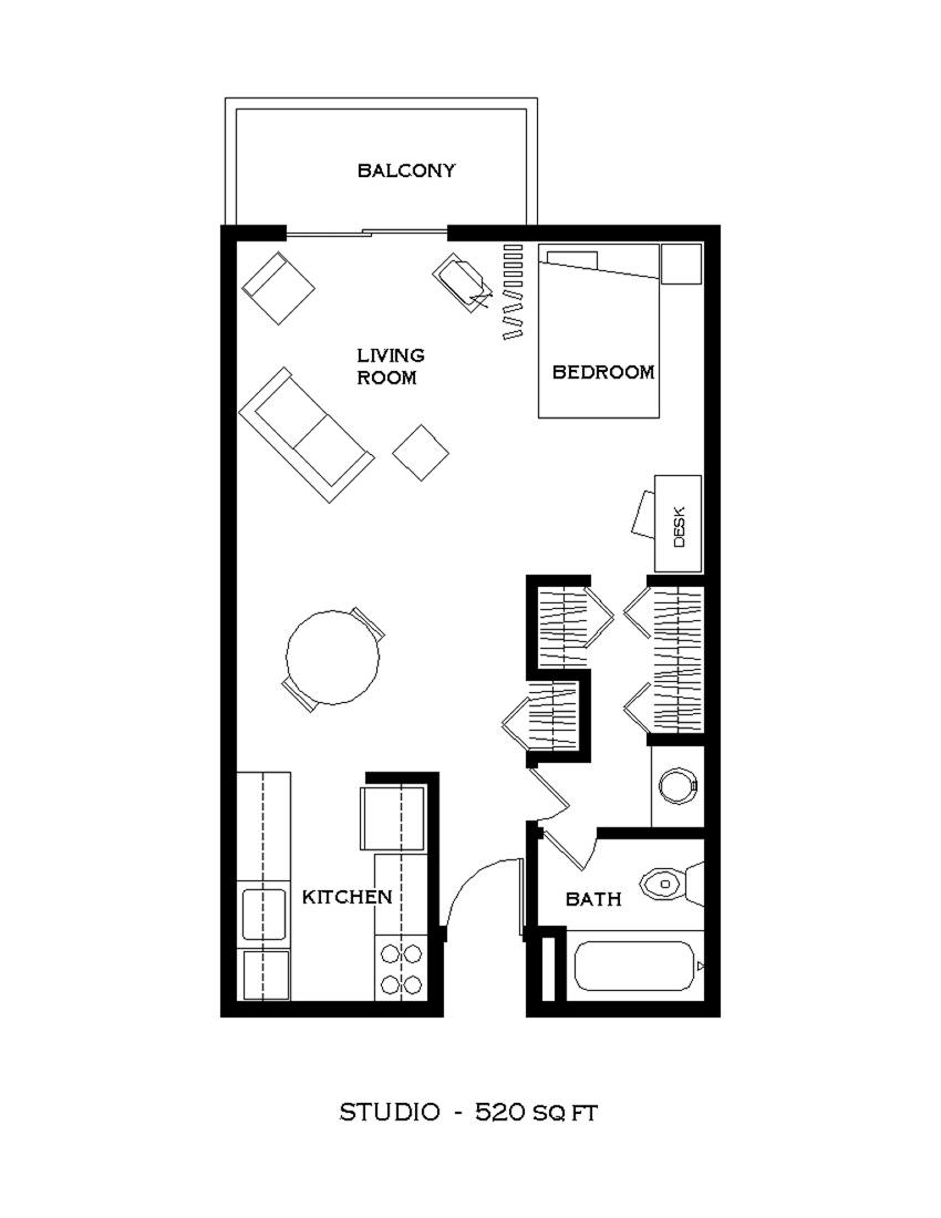 Floor Plans Boulder Co Kensington Apartments
