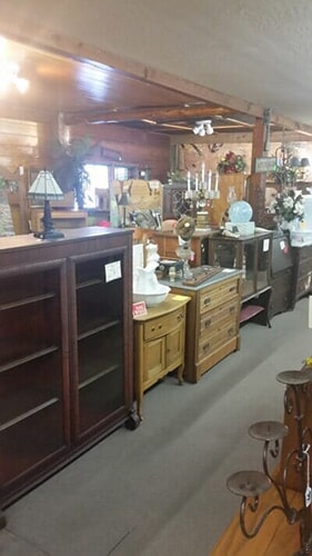 Cabinets And Drawers U2014 Mexican Imports In Cottonwood, AZ