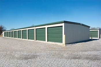 Superieur Storage Unit Facility   Storage Units In Platte City, MO