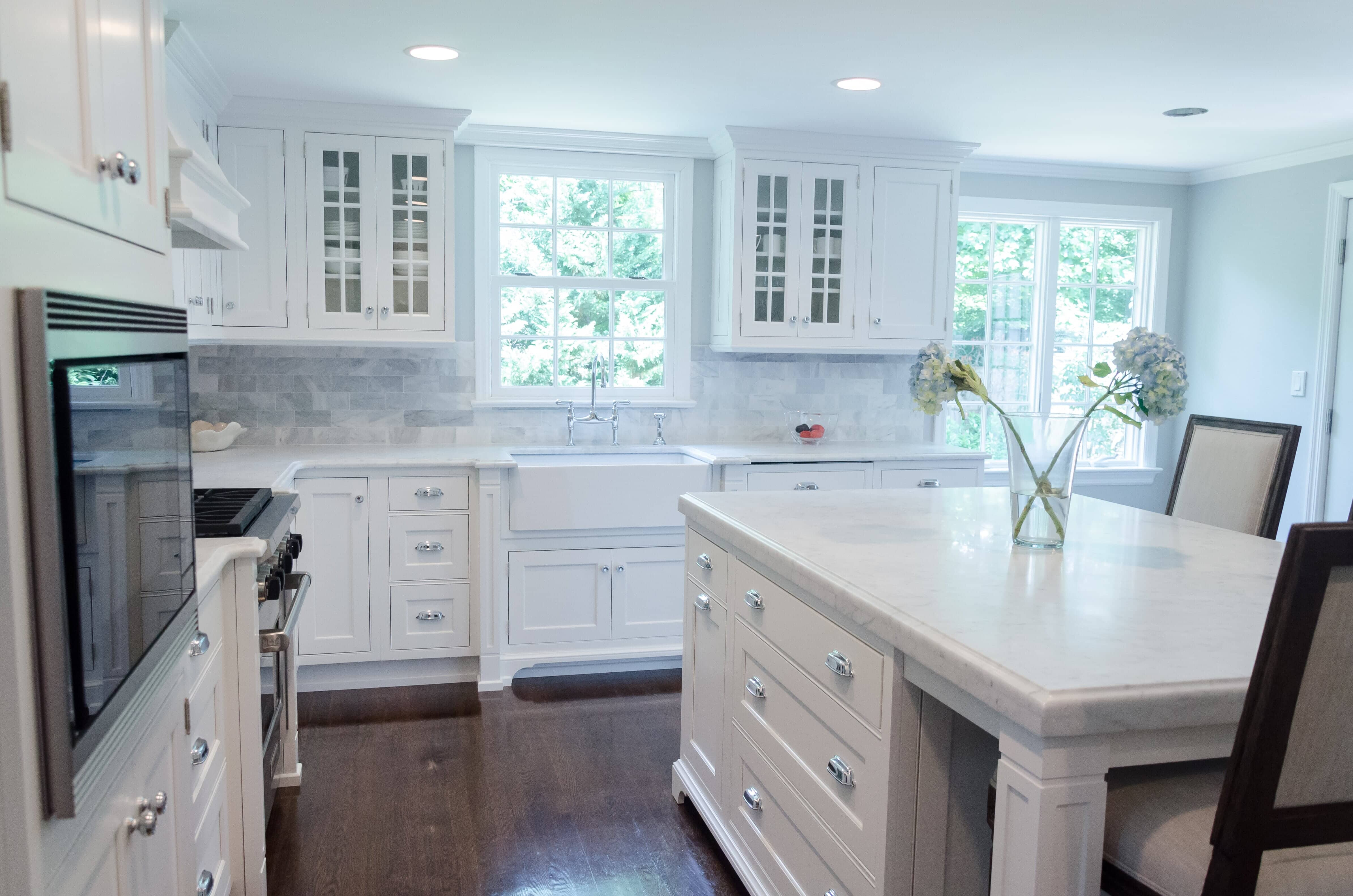 Remodeling Company | Monmouth County | Kitchens By Torrone