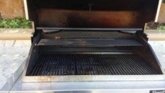 Barbecue Grill Services Newport Beach Amp Murrieta Ca