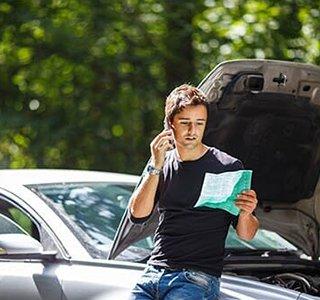Insurance Policies Johnson City Tn Westmoreland Insurance