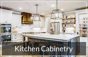 About Knoxville Tn Kitchen Sales