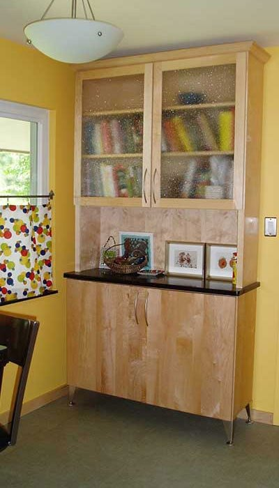 Other Rooms Gallery 41 U2014 Kitchen Remodeling In Knoxville, TN