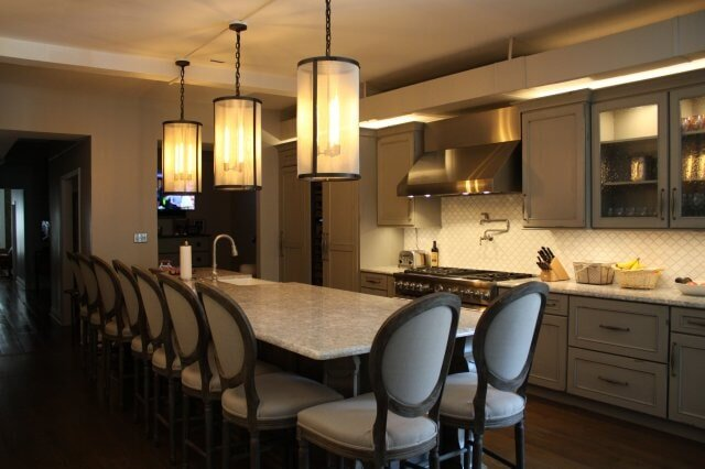 Kitchen Gallery 1 U2014 Kitchen Remodeling In Knoxville, TN