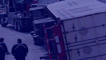 Semitruck Accidents In Indianapolis Wegner Associates