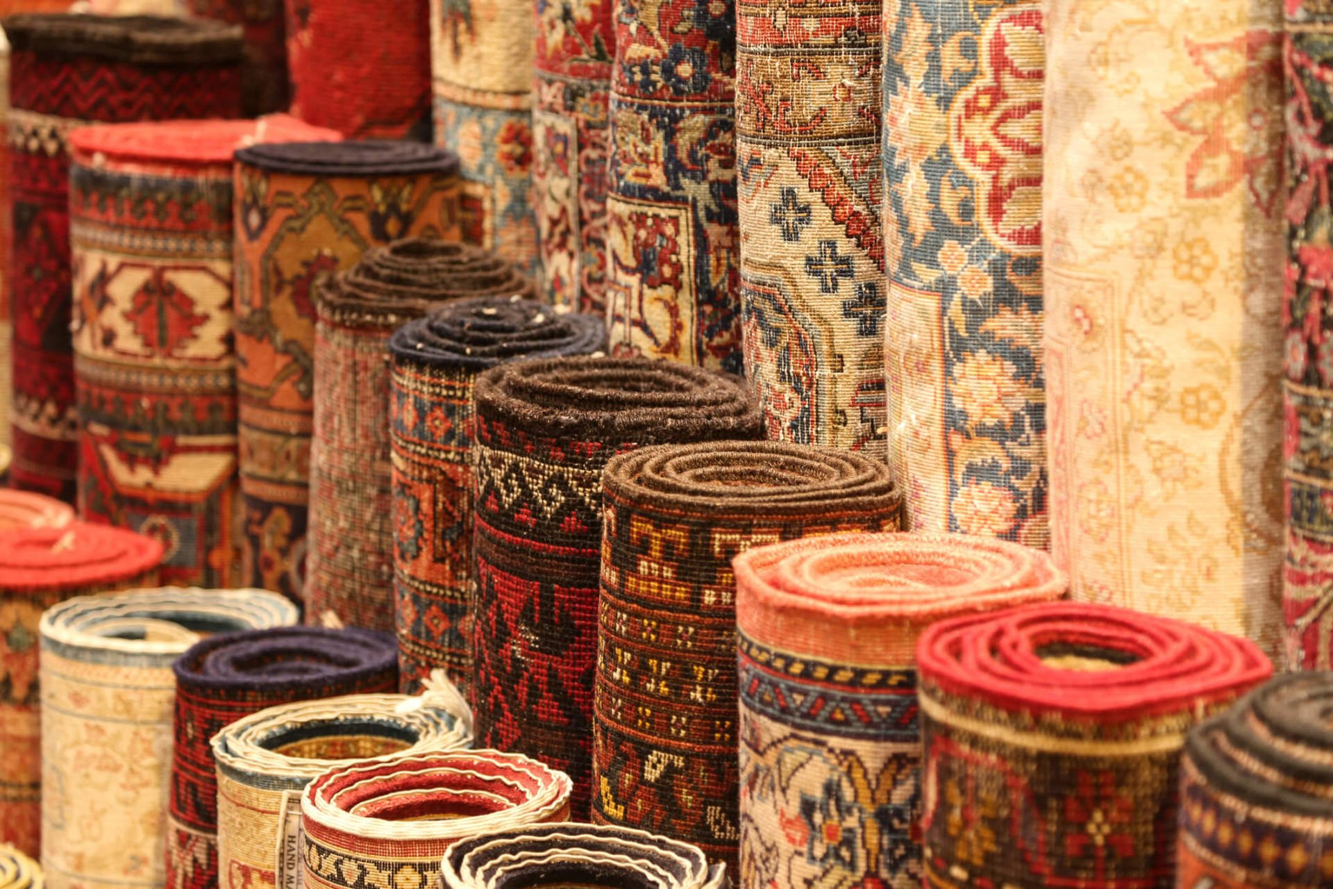 Oriental Rug Cleaners Hudson Valley Ny Isbirian Rugs