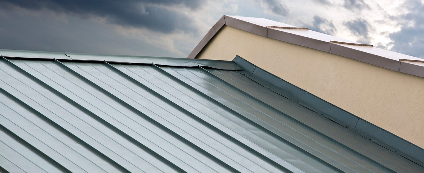 Roof Repair Service In Gainesville Fl Whittle S Roofing