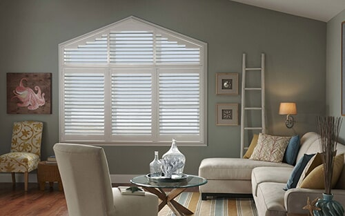 popularly for pleated windows window looking a in blind kultur bradfordbingleyilkley shade arb blinds concertina