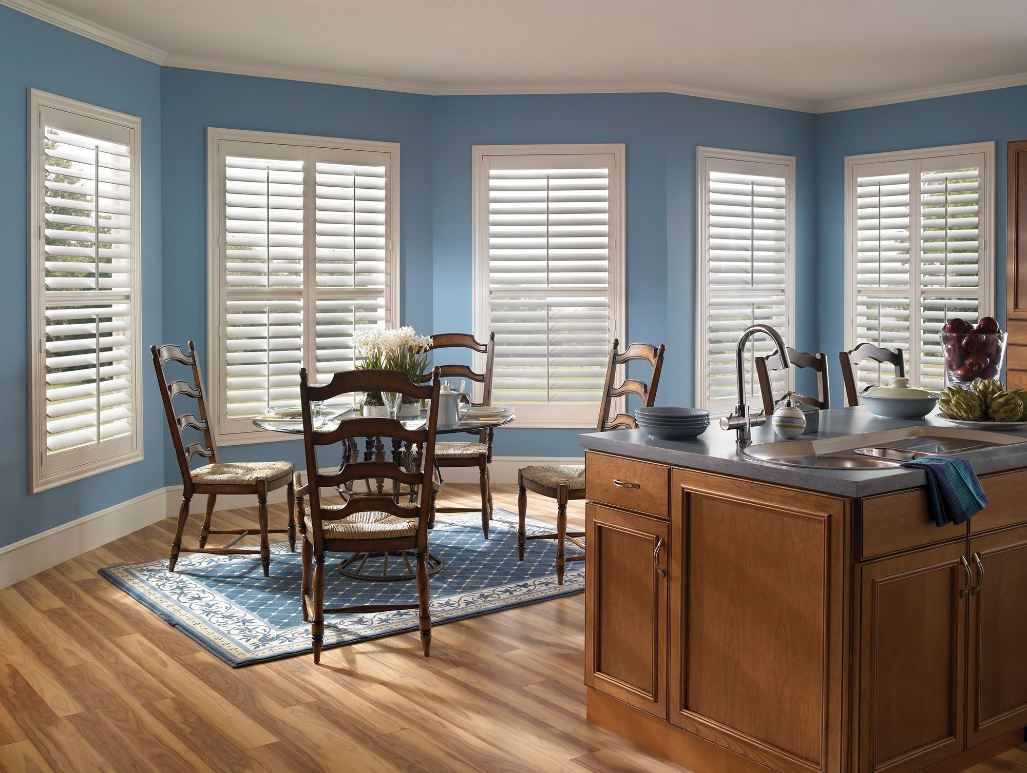 rocklin spot day shutters lonetree yp blvd ca blind reviews mip blinds com ste