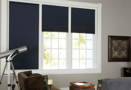 window lifestyle your blinds house choosing the windows know blind in home interiors for you things before should kitchen