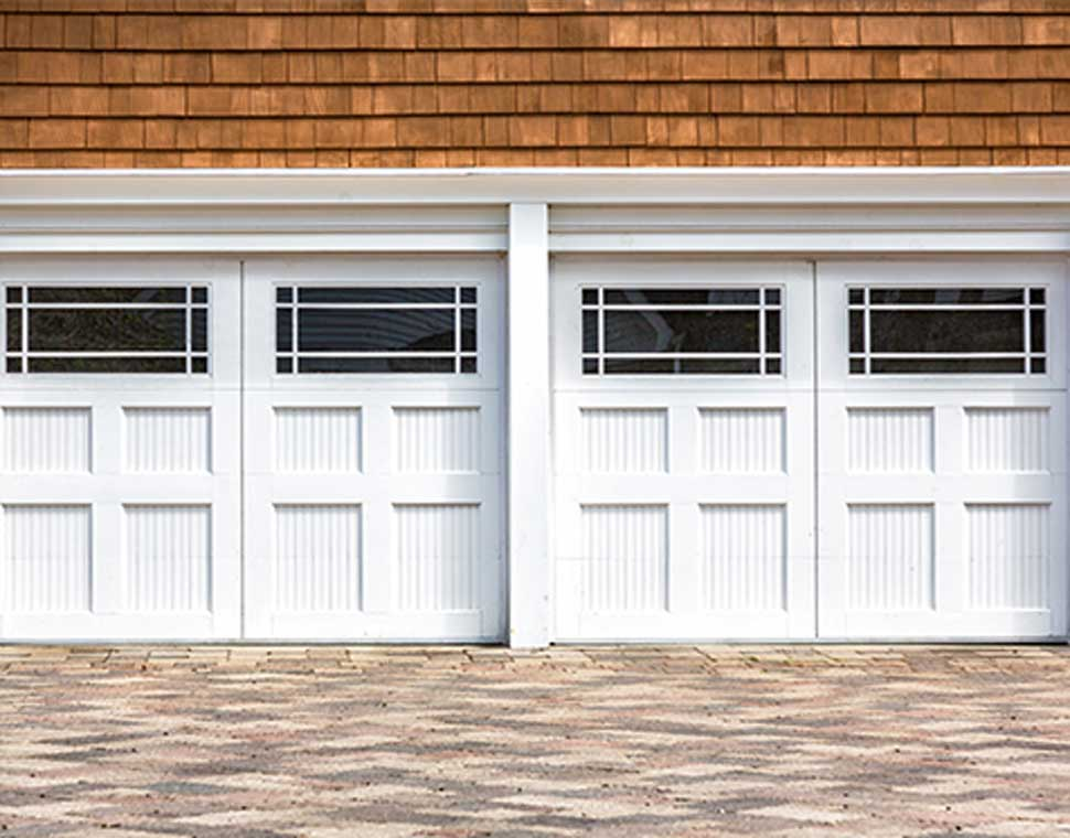 Garage Door Repairsport Angeleswashingtonmp Overhead Doors