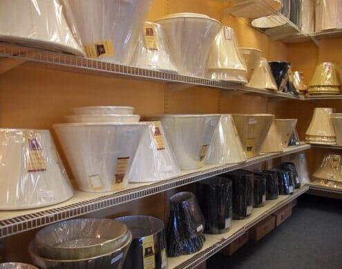 Services Albuquerque Nm Uptown Lamps Amp Shades