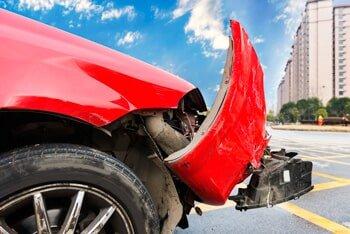 Auto Injury Lawyer | Southfield, MI | The Lobb Law Firm