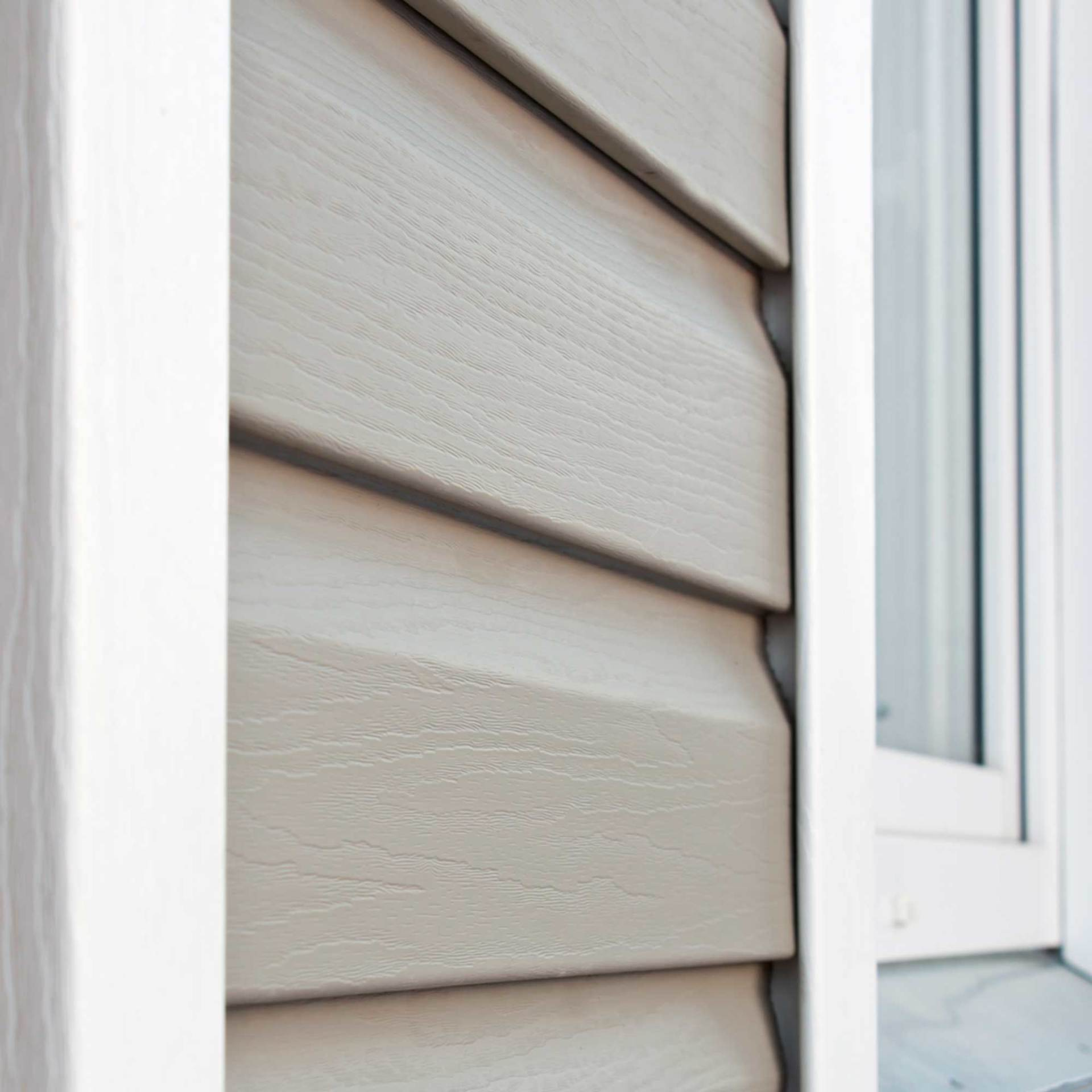 Siding Materials Elizabethtown Ky Exterior Supply Co