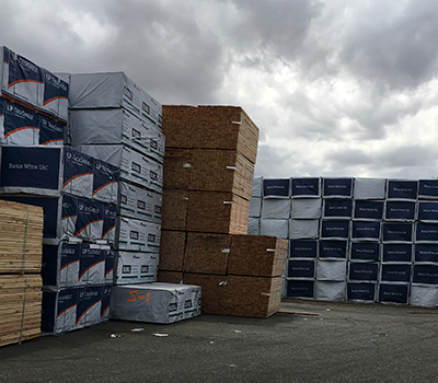 Building Supplies Ontario Ca Grove Lumber Amp Building