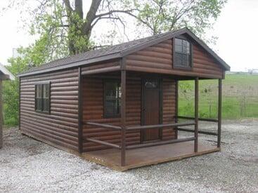 Brown Barn U2014 Rent To Own Storage In Fort Wayne, IN