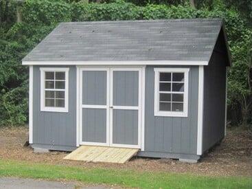 outdoor furniture fort wayne in backyard barns more