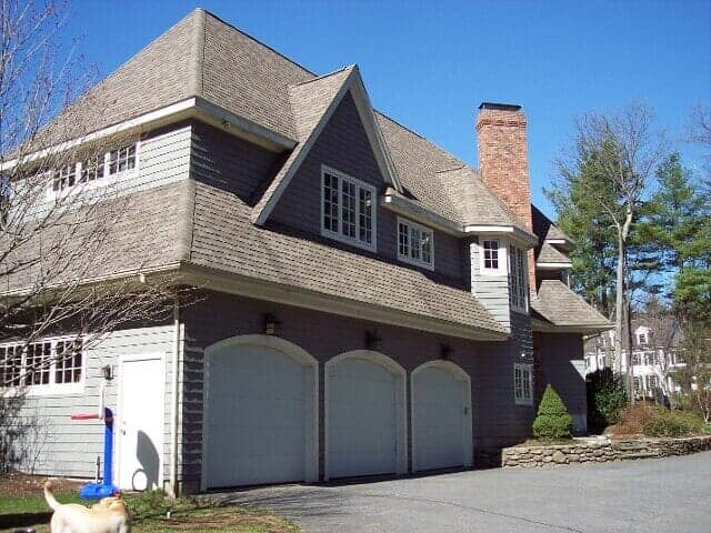 Painting Services Surface Work Milford Ma