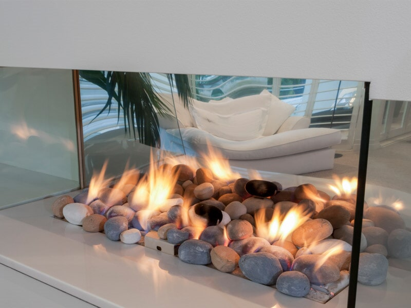 ltaa on hearth alibaba glass detail com design herath pads product custom fireplace buy