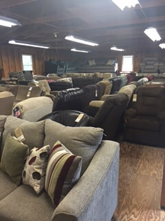 Couches   Hanover, PA   Tiptonu0027s New U0026 Used Furniture