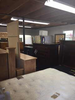 Used Appliances Hanover Pa Tipton S New Amp Used Furniture
